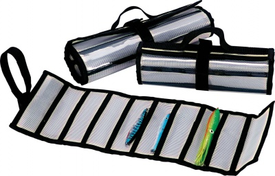 RAPTURE PORTA ARTIFICIALI JIG ROLL ORGANIZE